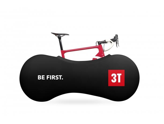 Bike Cover by Velosock