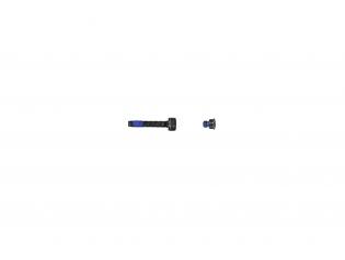 Cassette Bolt Kit