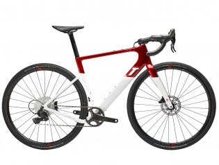 Exploro RACE EKAR 1x13