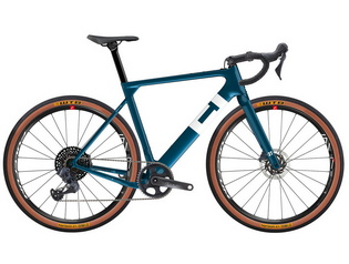 Exploro PRO/TEAM/LTD