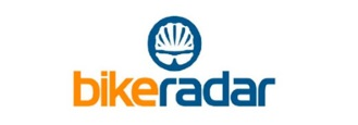 BikeRada
